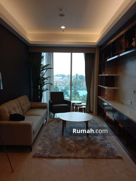 Pondok Indah Residence #101454097