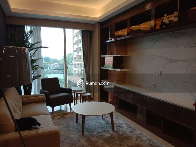Pondok Indah Residence #101454101