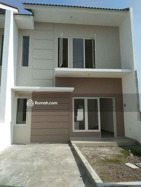 Rumah Baru 2 Lantai Surabaya Barat #101454175