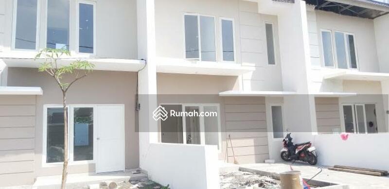 Rumah Baru 2 Lantai Surabaya Barat #101454181