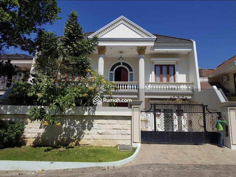 Pakuwon City Cluster Villa Riviera #101454275