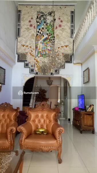 Dijual cepat rumah di Koja Tanjung Priuk #101454447