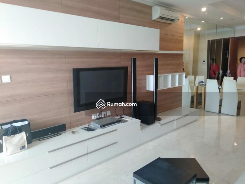 Residence 8 @Senopati #101454449