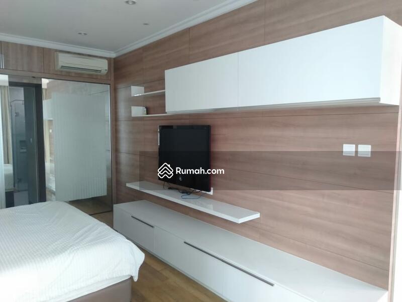Residence 8 @Senopati #101454453