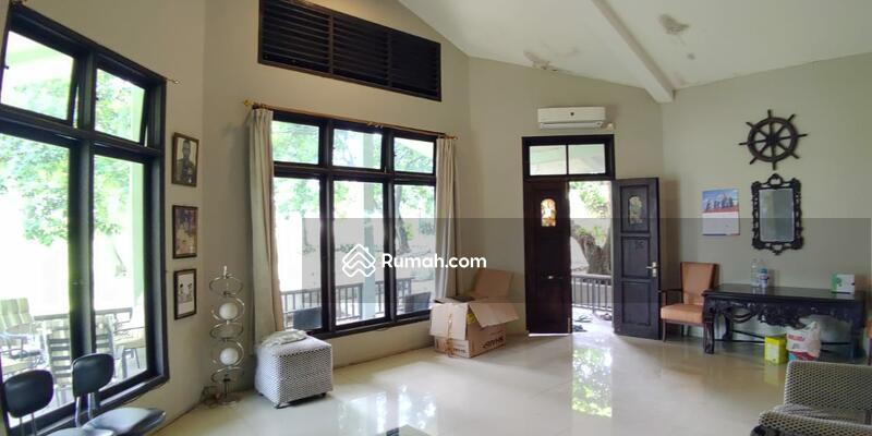 SM Property Rumah Dijual Siap Huni Jagakarsa Jakarta #101454473