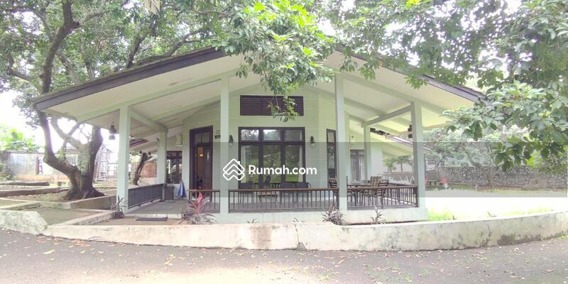 SM Property Rumah Dijual Siap Huni Jagakarsa Jakarta #101454475