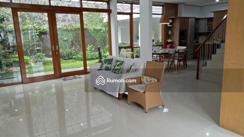 Dijual Rumah Nyaman di Setra Duta Hegar Green Terrace #101454731