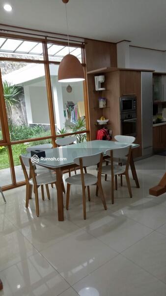 Dijual Rumah Nyaman di Setra Duta Hegar Green Terrace #101454739
