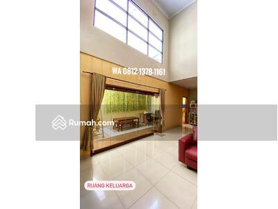 Dijual - Rumah Mewah Condet Jaktim , Desain Terbaru , Lingkungan Bagus , Keamanan 24 Jam , CCTV , Dekat Tokoh