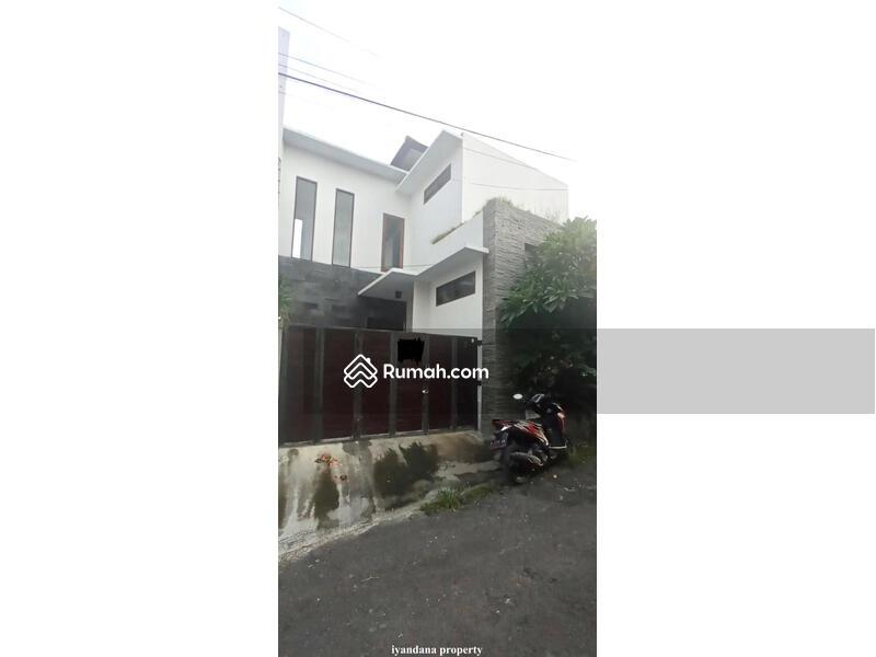 ID:C-257 For rent sewa villa at kerobokan kuta bali near canggu seminyak umalas denpasar #101455117