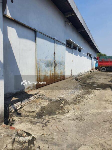 Commercial Area Raya Kalianak Surabaya #101455489