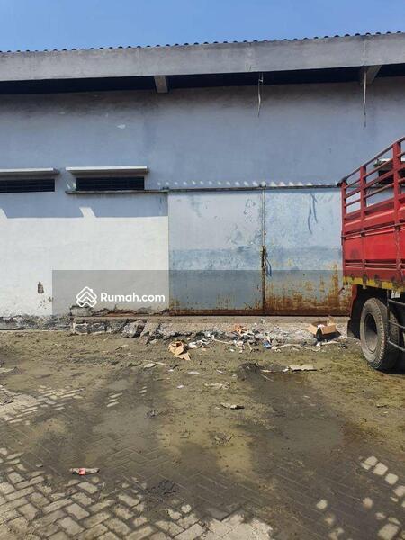 Commercial Area Raya Kalianak Surabaya #101455495