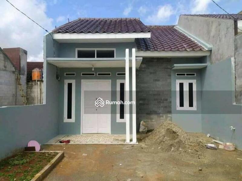 Media property #101455575
