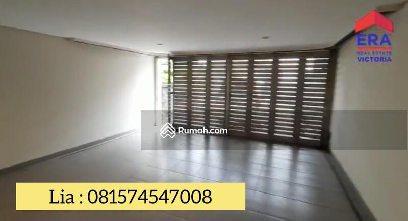 Pondok Indah #101455669