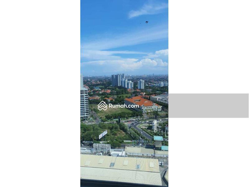 Jarang Ada Anderson Apartemen 3BR Pakuwon Mall #101455661