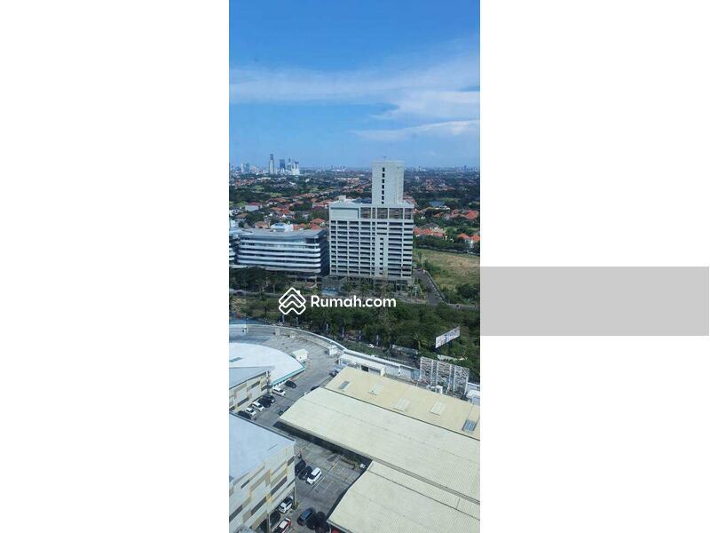 Jarang Ada Anderson Apartemen 3BR Pakuwon Mall #101455663