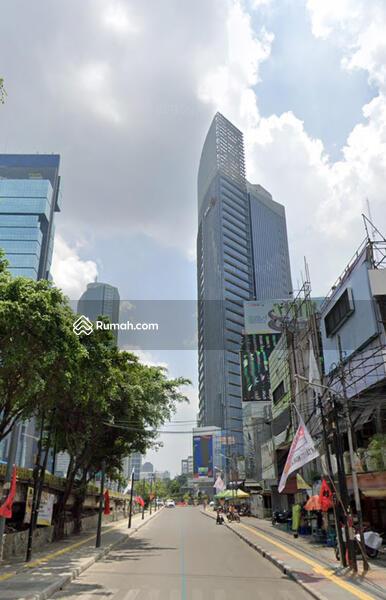 Thamrin City #101455983