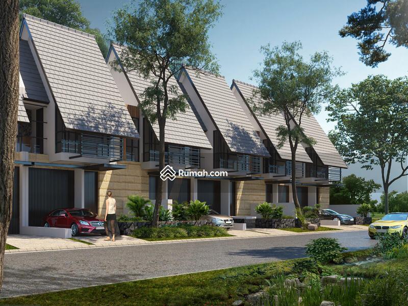 Grand Kusuma Hill premium villa #101455789