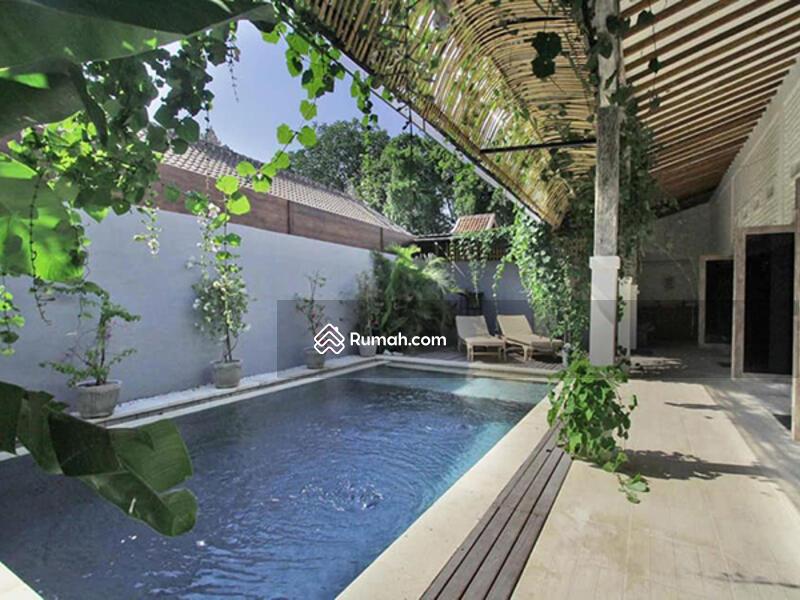 BALIKUBU.COM   AMR-282 Rent Villa BR 5 Bedrooms Canggu Kuta Utara #101455787