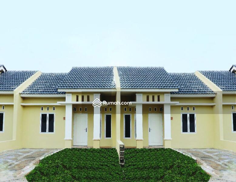 Rumah Murah Dekat Tol Sawangan #101455875