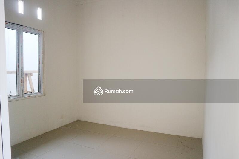 Rumah Murah Dekat Tol Sawangan #101455927