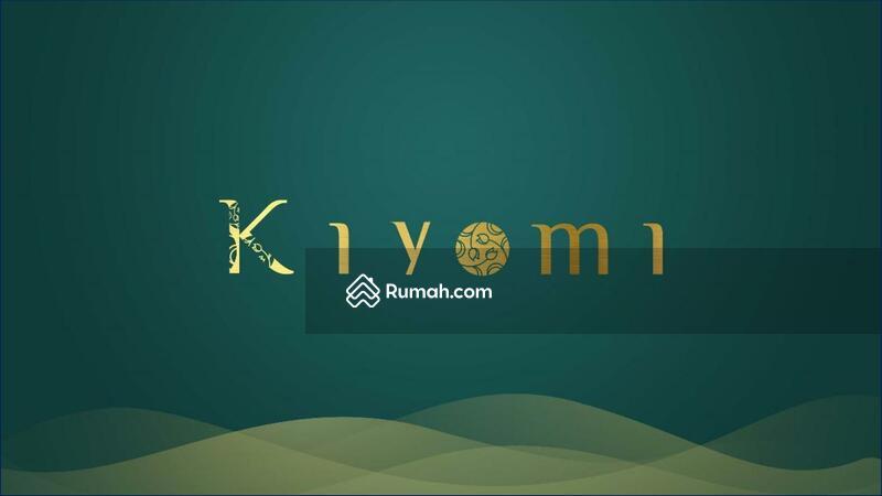 The Zora Cluster Kiyomi #101456043