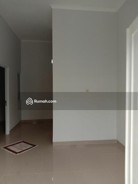 Rumah cluster minimalis bebas banjir di jatisari jatiasih #101456029
