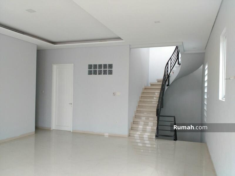 Rumah rapi siap pakai dekat Abdul Muis, Petojo Utara, Gambir #101456867