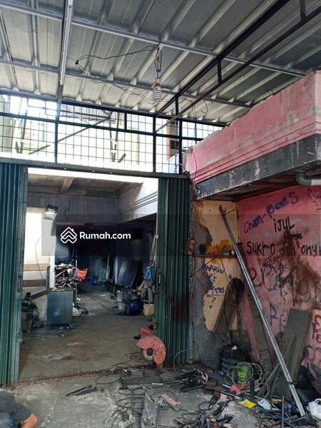 Rumah dibawah NJOP di Kalibaru Timur, Bungur, Senen, Kemayoran #101456977