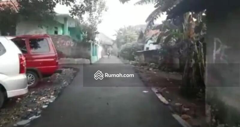 Di Jual Cepat dan Paling Murah Tanah di Jagakarsa Jakarta Selatan #101457223