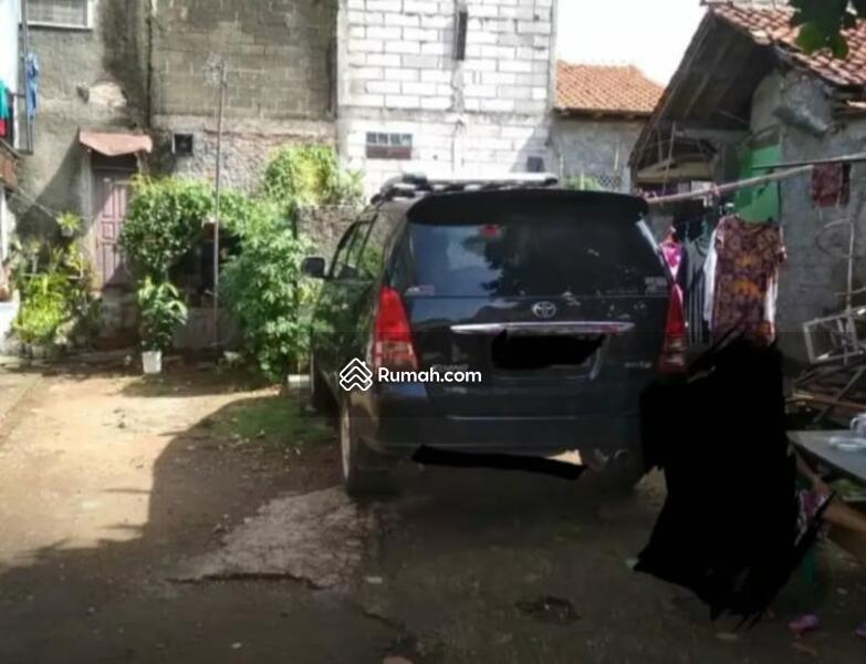 Di Jual Cepat dan Paling Murah Tanah di Jagakarsa Jakarta Selatan #101457227