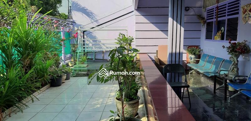 Rumah Mojoarum, Kalijudan Dekat Dharmahusada, Raya MERR, Ir. Soekarno Hatta Surabaya #101457263