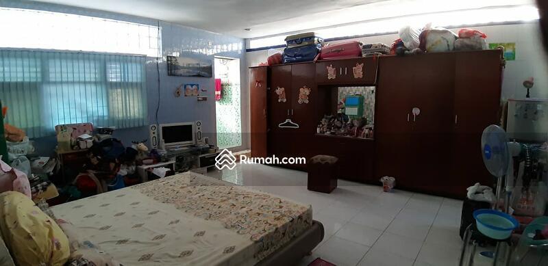 Rumah Mojoarum, Kalijudan Dekat Dharmahusada, Raya MERR, Ir. Soekarno Hatta Surabaya #101457265