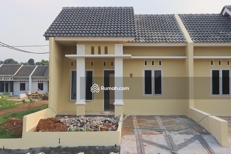 Rumah Sawangan Depok #101457407