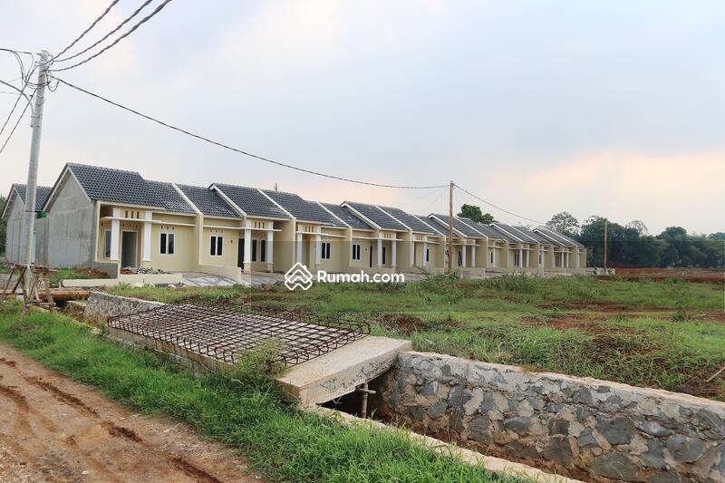 Rumah Sawangan Depok #101457425