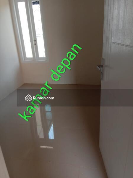 Green Alifah village #101457745