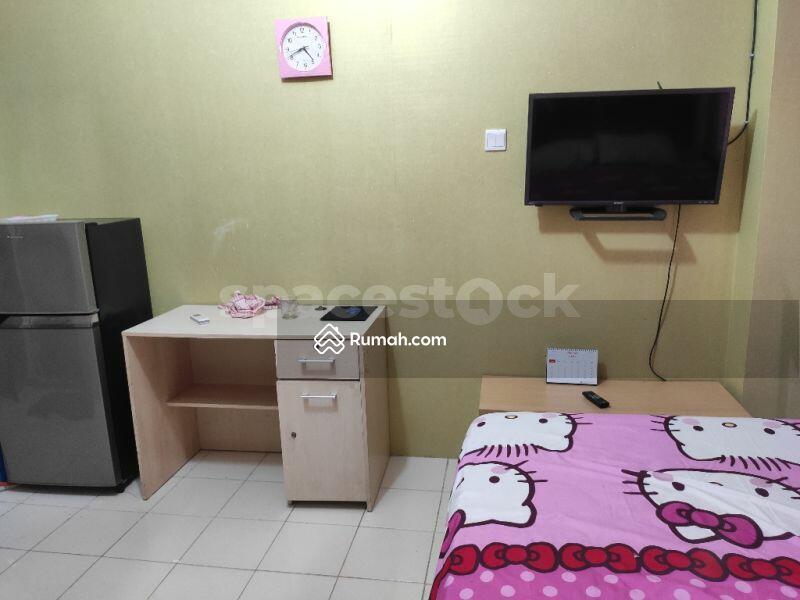 Rent - Sunter Park View - Studio - Full Furnished SPV00055 #101457897