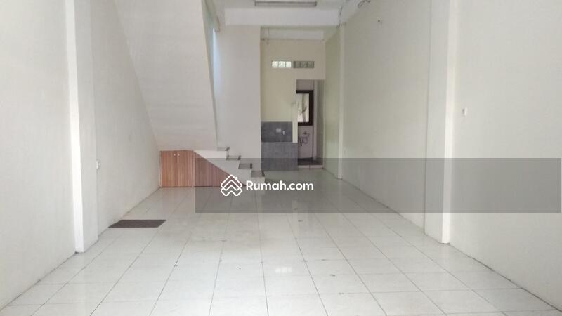 Ruko siap pakai di Pembangunan, Petojo Utara, Gambir #101458011