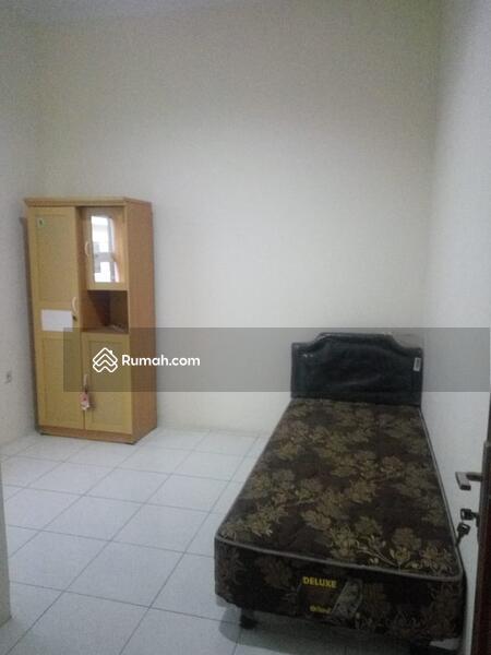 Dijual Rumah Kos Dekat Kampus, Parkir Motor dan Mobil Luas Di Bandung #101459197