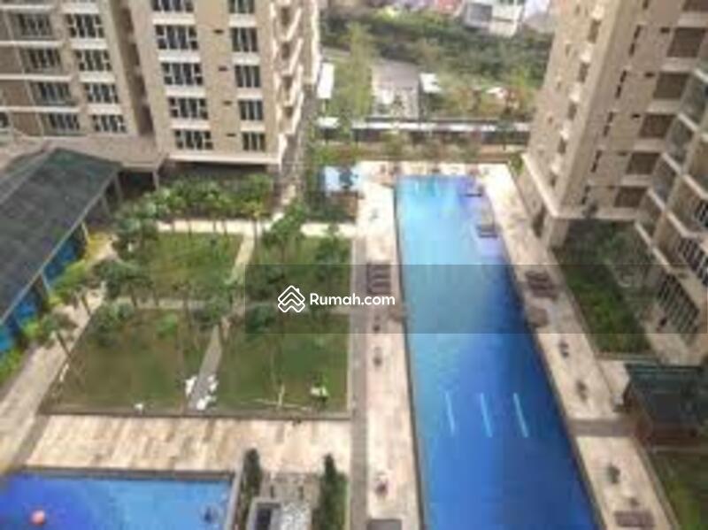 Pondok Indah Residence #101459267