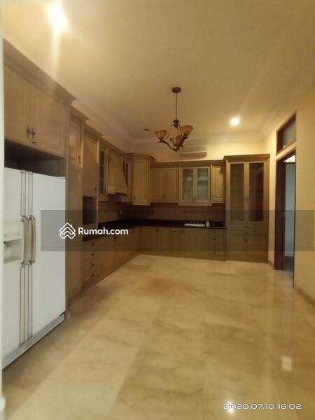 Dijual Rumah Siap Huni Di Cipete, Jalan Lebar, Lokasi Tenang #101459291