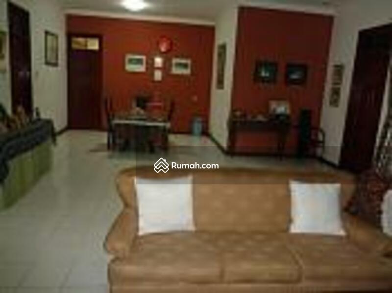 Dijual Rumah Tua Hitung Tanah Di Gandul, Jalan Lebar Strategis #101459393