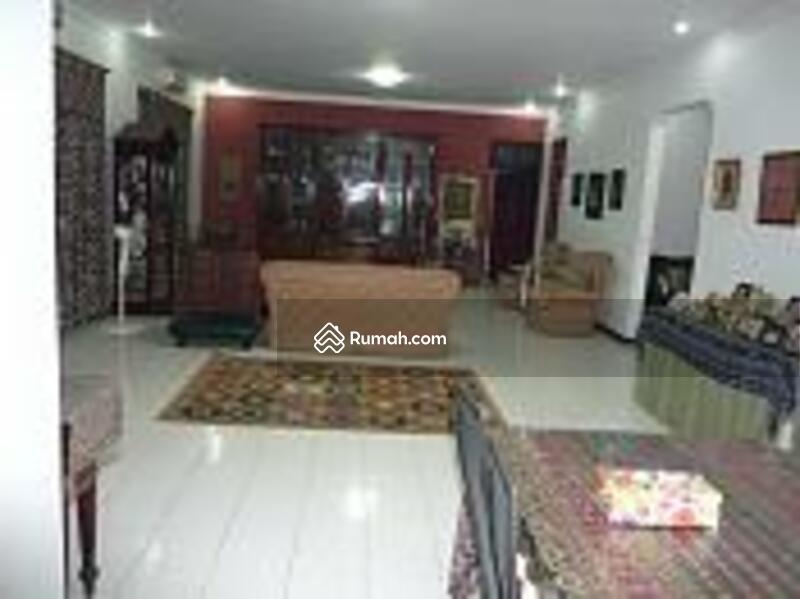 Dijual Rumah Tua Hitung Tanah Di Gandul, Jalan Lebar Strategis #101459395