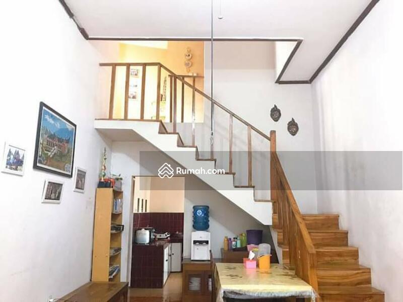 Rumah di jual Gading Serpong #101459515