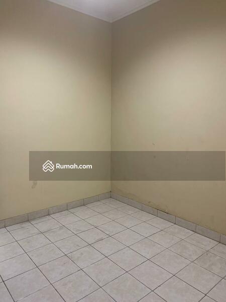 DI JUAL CEPAT Rumah di Graha Raya Bintaro #101460631