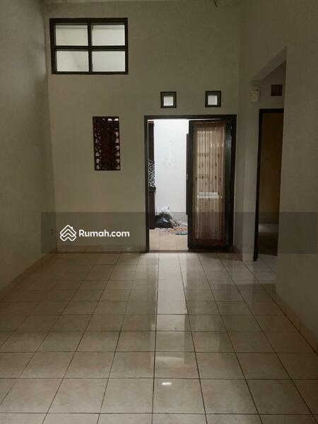 DI JUAL CEPAT Rumah di Graha Raya Bintaro #101460633