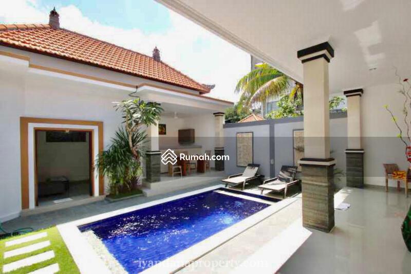 ID:A-352 For rent sewa villa at seminyak kuta bali near kerobokan denpasar canggu #101460491