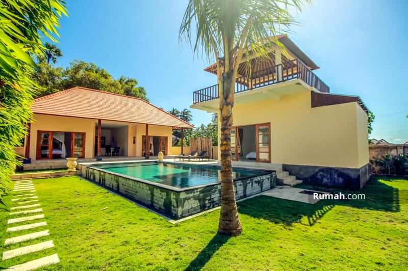 Villa for sale in amed #101460813