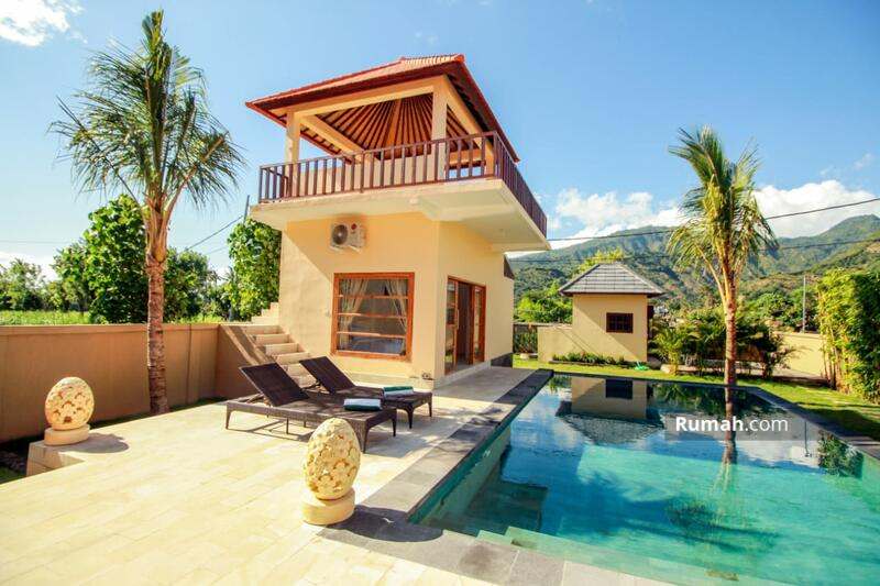 Villa for sale in amed #101460823