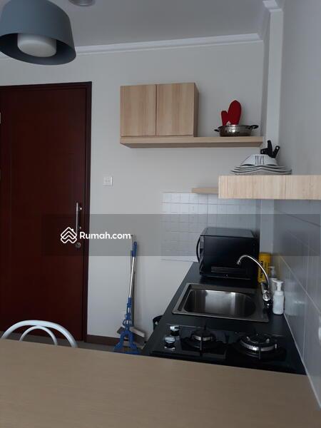 Disewakan Apartemen Assati BSD siap Huni dan Nyaman #101460917